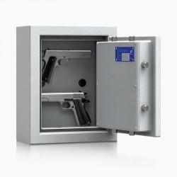 Sejf na broń krótką safe4gun 593100.00