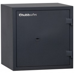Sejf antywłamaniowy ognioodporny Chubbsafes HOME SAFE 35