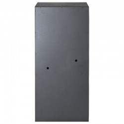 Sejf antywłamaniowy ognioodporny Chubbsafes HOME SAFE 90