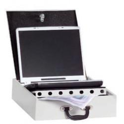 Sejf na laptop Nürnberg 62001