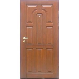 Drzwi antywłamaniowe DONIMET DC3.1