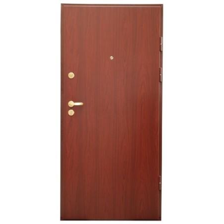 Drzwi lekkie wzmocnione DONIMET DL1.1