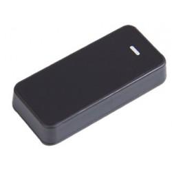 dodatkowy czytnik kontroli dostępu smartLock