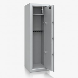 BAD TÖLZ 54500