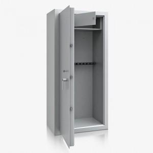 BAD TÖLZ 54502