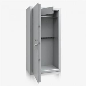 BAD TÖLZ 54503
