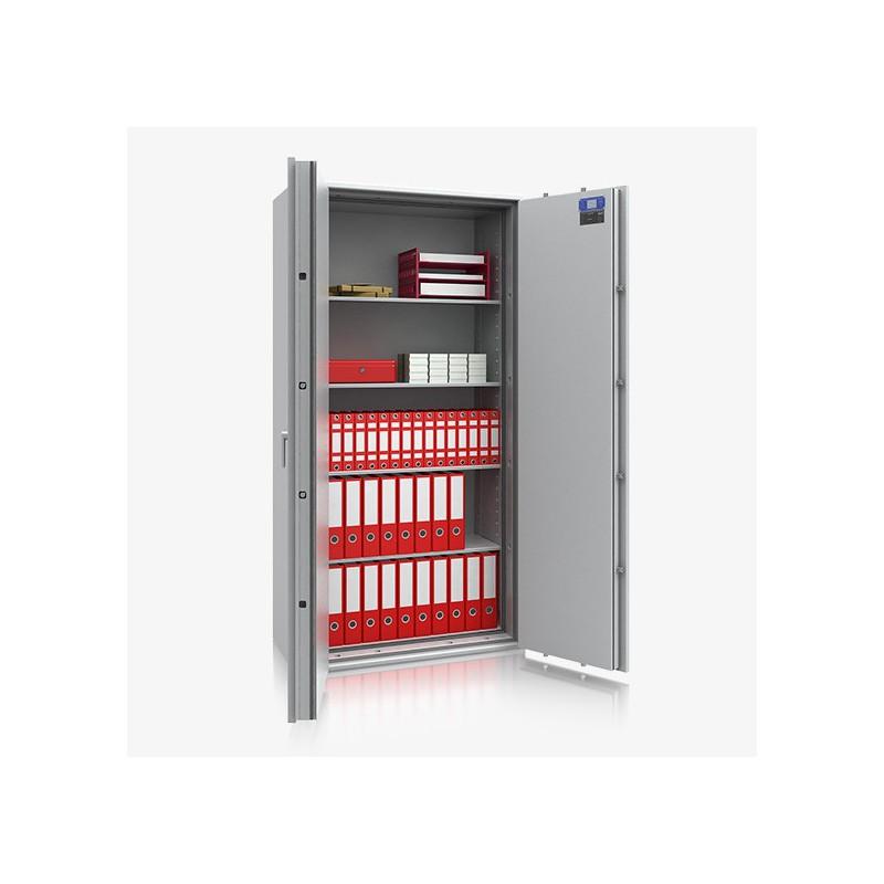 Leverkusen Super 43106