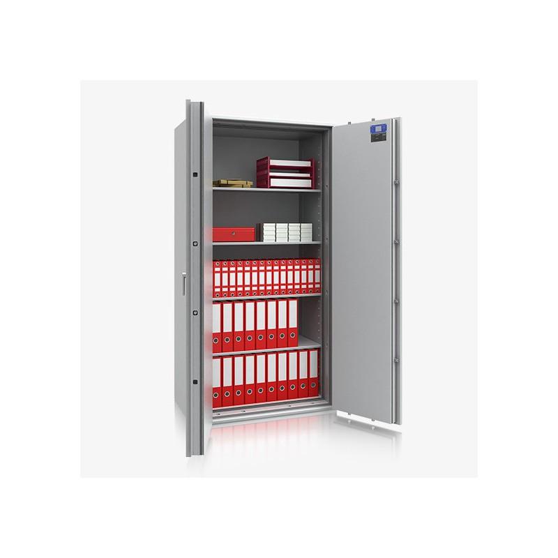 Leverkusen Super 43107