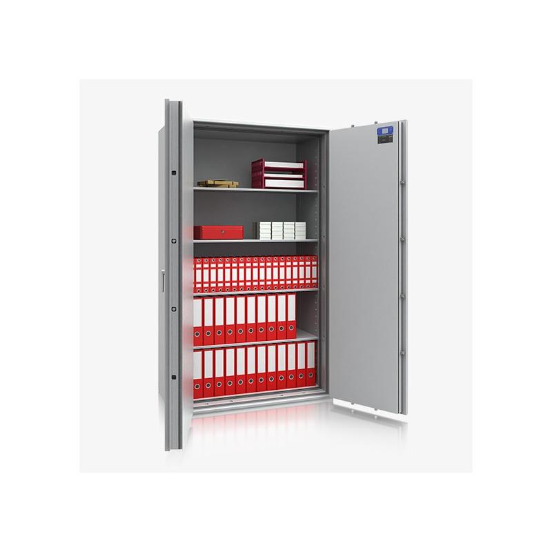 Leverkusen Super 43110