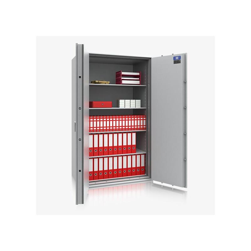 Leverkusen Super 43111