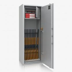Szafa na broń Stuttgart-Zuffenhausen 53101