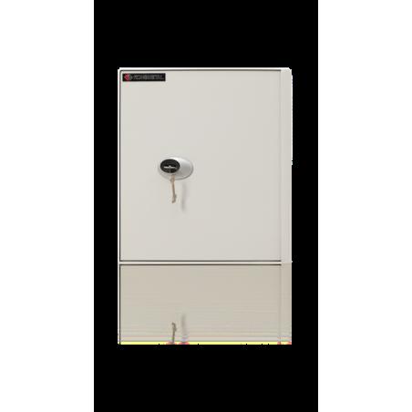 Sejf Koliber 26-Laptop17 Kl. S1
