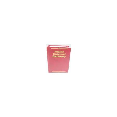 Sejf książkowy BKS-10