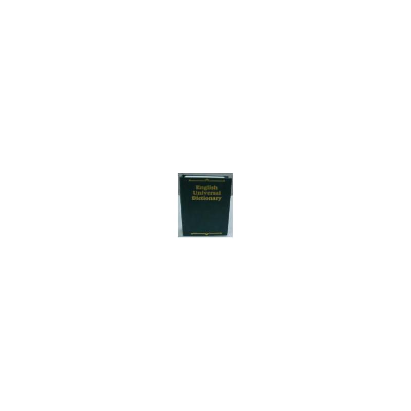 Sejf książkowy BKS-17