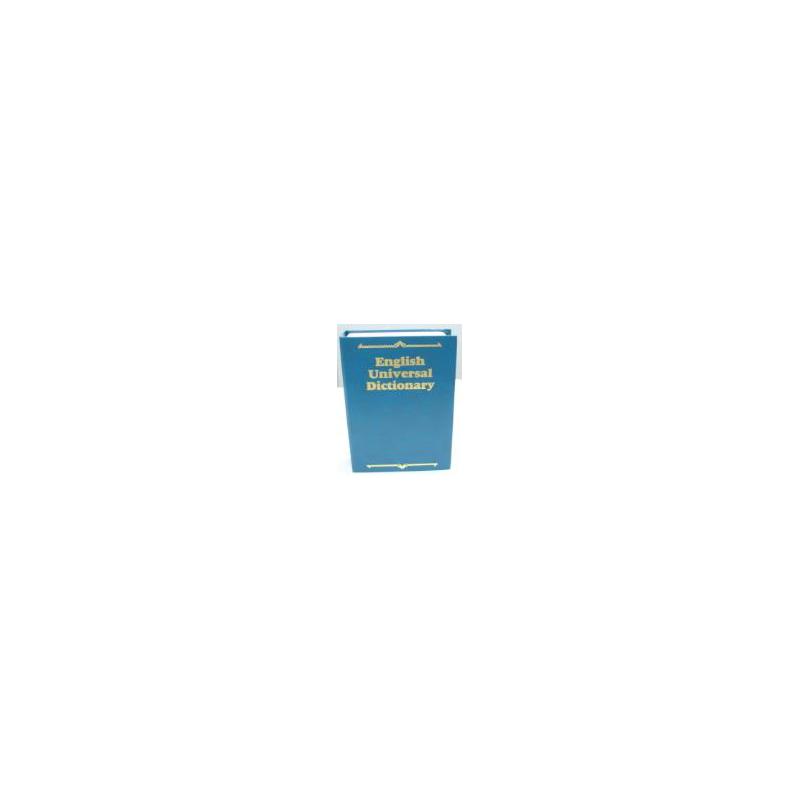 Sejf książkowy BKS-27