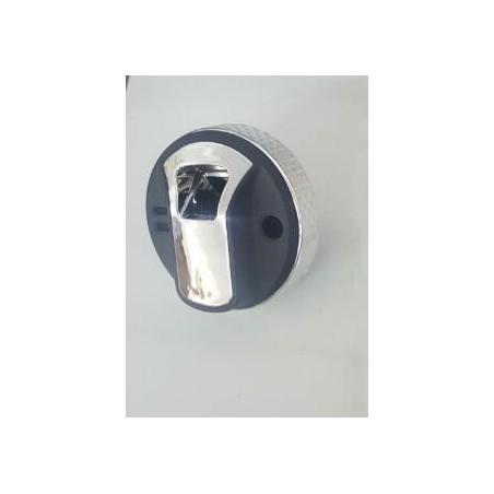 Zamek Biometryczny do sejfów, szyfrowy elektroniczny kodowy + odcisk palca /100 szt/