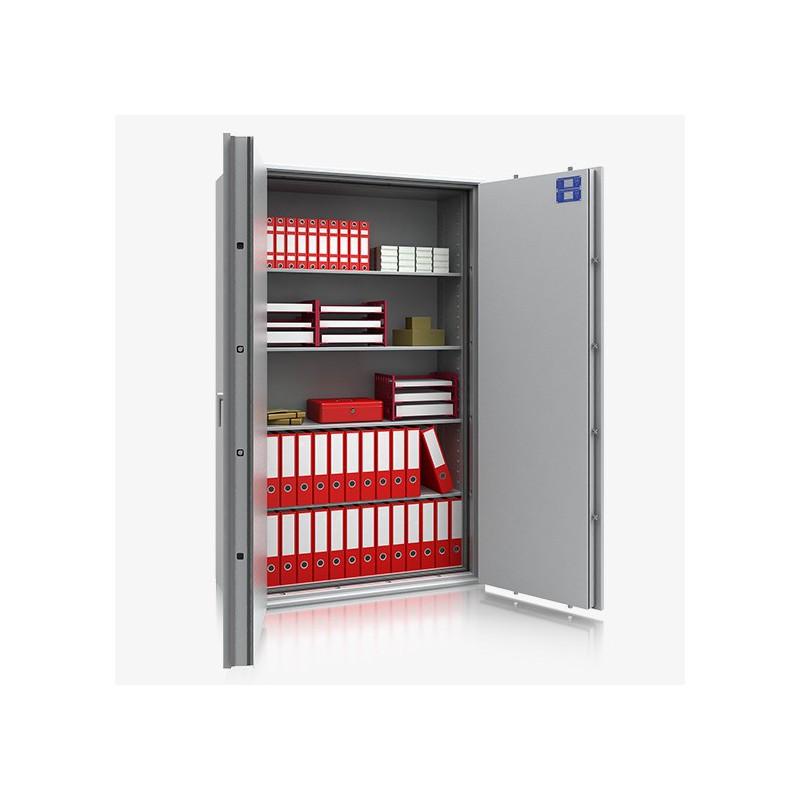 Antywłamaniowy sejf ognioodporny KöLN SUPER 44109
