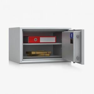 Sejf antywłamaniowy ognioodporny KöLN 44000