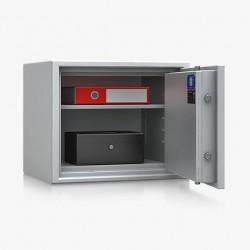 Sejf antywłamaniowy ognioodporny KöLN 44001