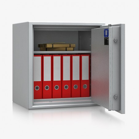 Sejf antywłamaniowy ognioodporny KöLN 44002