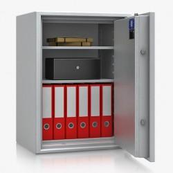 Sejf antywłamaniowy ognioodporny KöLN 44003