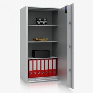 Sejf antywłamaniowy ognioodporny KöLN 44005