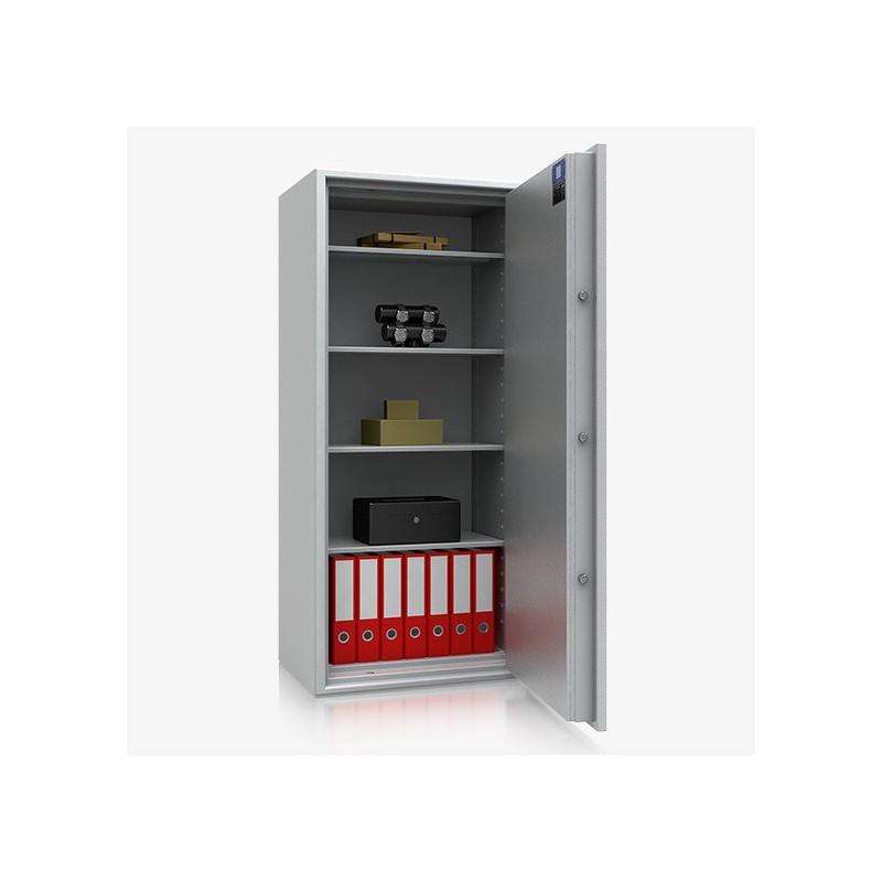 Sejf antywłamaniowy ognioodporny KöLN 44006