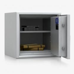 Sejf antywłamaniowy ognioodporny KöLN 44008