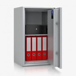Sejf antywłamaniowy ognioodporny KöLN 44010