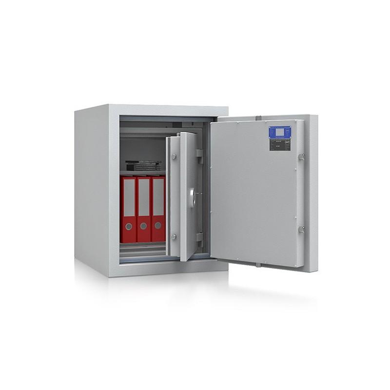 Antywłamaniowy sejf ognioodporny ROM-LIDO 44800