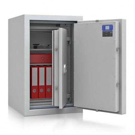 Antywłamaniowy sejf ognioodporny ROM-LIDO 44801