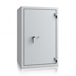 Antywłamaniowy sejf ognioodporny ROM-LIDO 44802