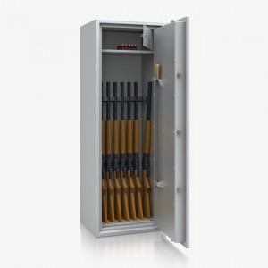 Sejf na broń długą EMMERICH-ELTEN 55650