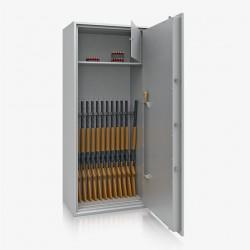 Sejf na broń długą EMMERICH-ELTEN 55654