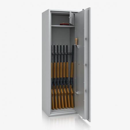 Sejf na broń długą OSNABRüCK MELLE 55701