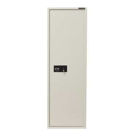 Szafa jednodrzwiowa na dokumenty SD1 150S kl. S1/(TYP 2)