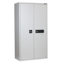 Szafa jednodrzwiowa na dokumenty SD1 150S KL. 0/(TYP 4)