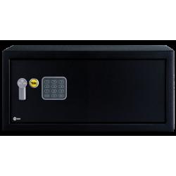 Sejf domowy podstawowy YLV 200