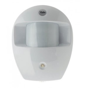 Zestaw Standard Alarm SR-1100i