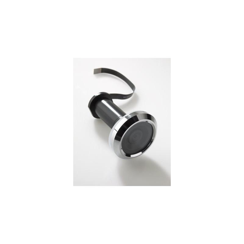 Elektroniczny wizjer drzwiowy DDV 500