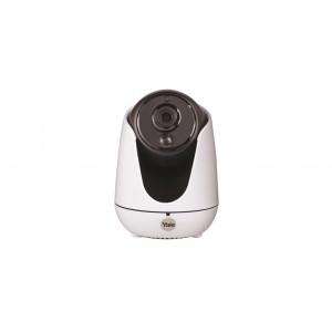 Kamera IP WiFi YALE WIPC-303W