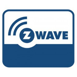 Moduł radiowy Z-Wave dla zamka elektronicznego YDM3168