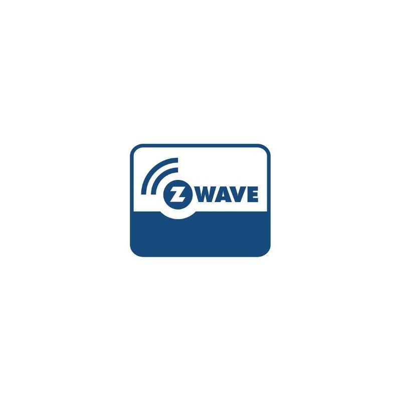 Moduł radiowy Z-Wave dla Yale YDM3168