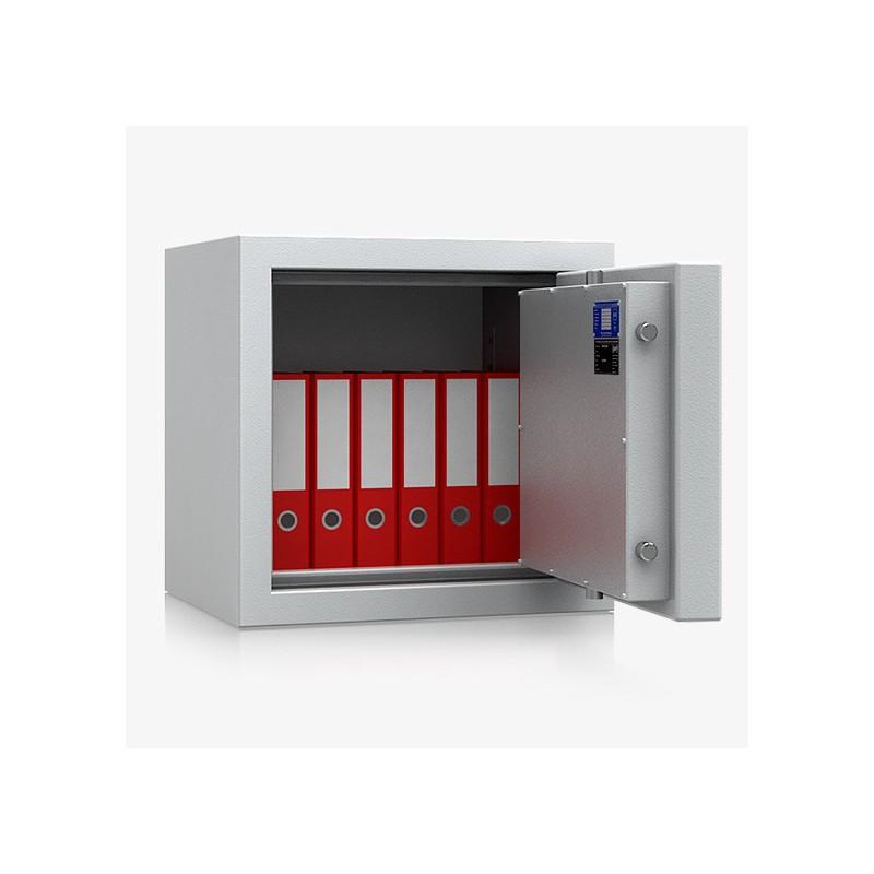 Sejf antywłamaniowy ognioodporny ROM 42001