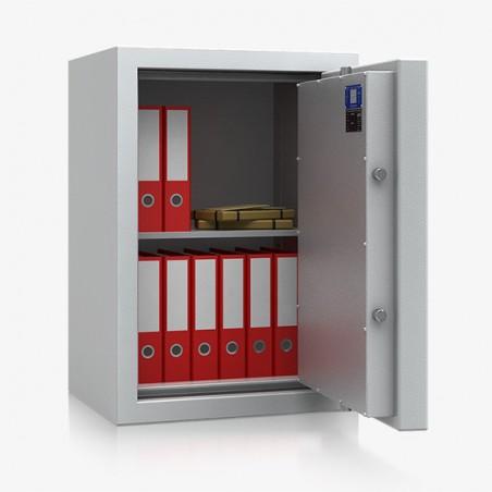 Sejf antywłamaniowy ognioodporny ROM 42003