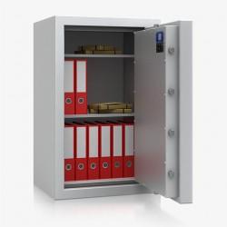 Sejf antywłamaniowy ognioodporny ROM 42004