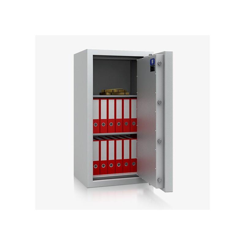 Sejf antywłamaniowy ognioodporny ROM 42005