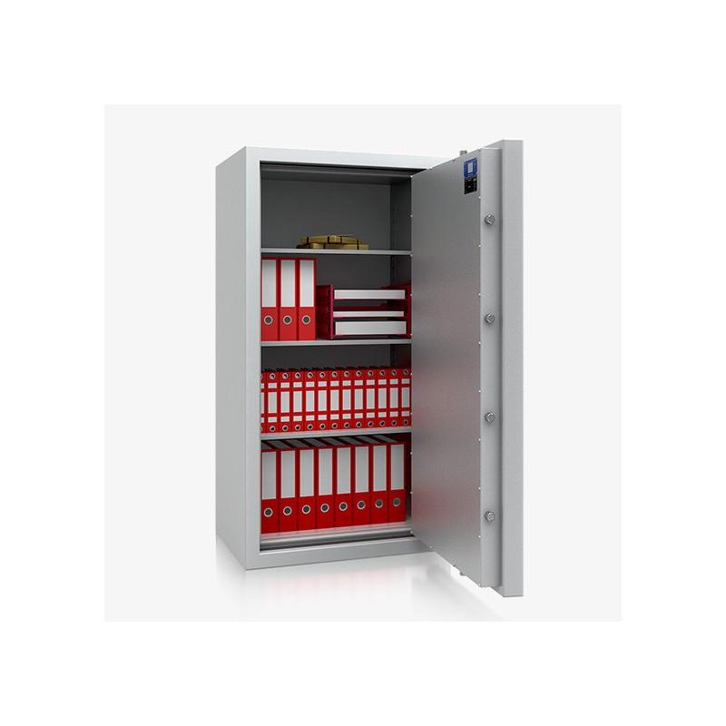 Sejf antywłamaniowy ognioodporny ROM 42006