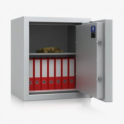 Sejf antywłamaniowy ognioodporny ROM 42008