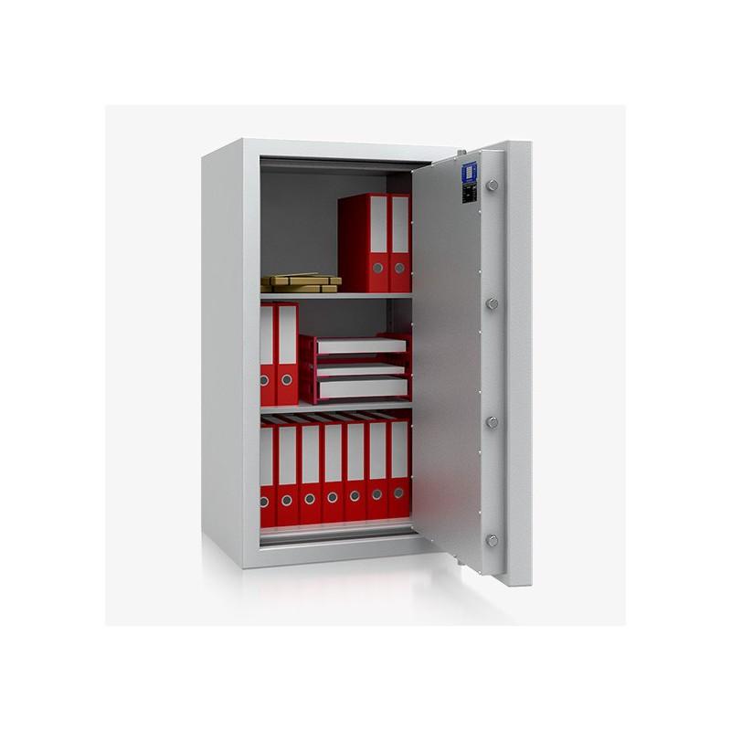 Sejf antywłamaniowy ognioodporny ROM 42009